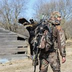 ALPS OutdoorZ Matrix Hunting Pack Review