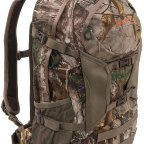 ALPS OutdoorZ Trailblazer Hunting Pack Review