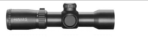 crossbow rangefinder scope review