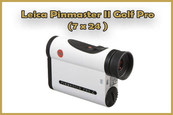 best golf rangefinders reviews