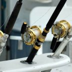 A Complete Buying Guide of Fishing Rods