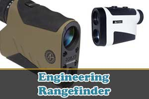 Engineering-rangefinder 2018