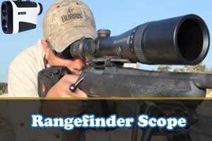 rangefinder-scope