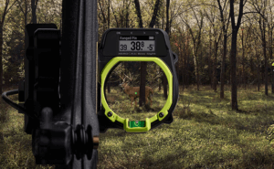 Best Hunting Rangefinders reviews 2018