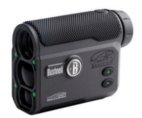 Best Rangefinders Under 200