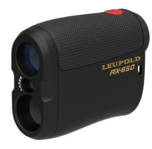 best golf rangefinder with slope under 200