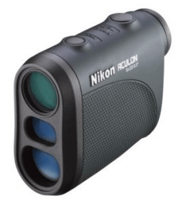 Golf Rangefinder Under 200 Dollers