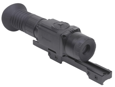 Best Thermal Scope 2018