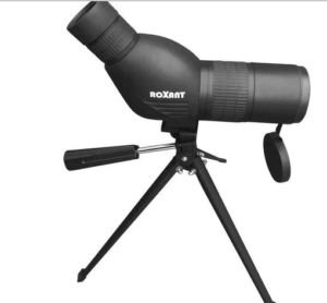 Best Spotting Scope review