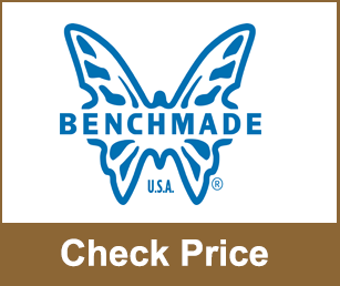 Benchmade Hunting knife review 2020