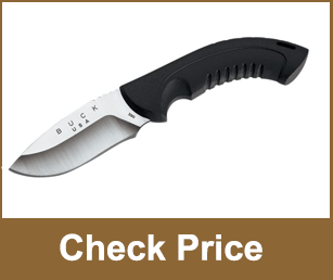 Best Hunting Knives in 2020 [Buying Guide]