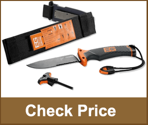 Best Hunting knives Reviews