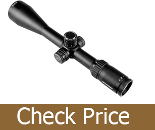 Best Scope for 308 Under $300