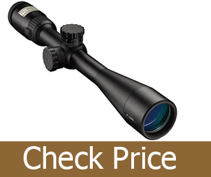 Best Scope for 308 For AR10