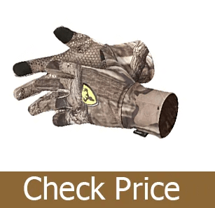 Best Hunting Gloves Reviews For 2020