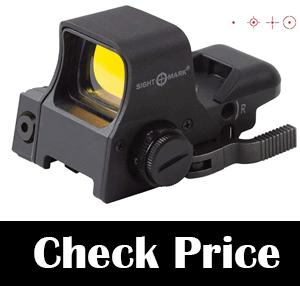 Best Red Dot Sights [2020]: Rifle, Pistol, & All Budgets
