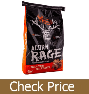Best Deer Attractants 2020