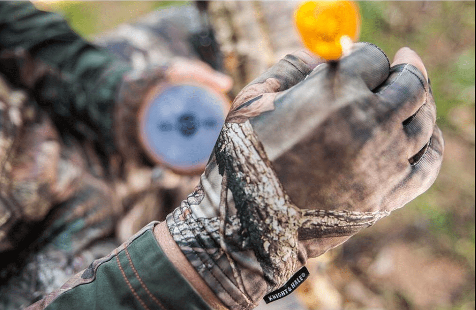 best hunting gloves for the money