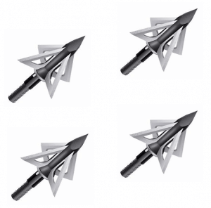 Best Hunting Broadheads