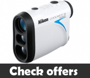 Best nikon rangefinder for the money