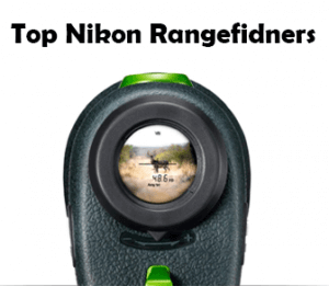Best Nikon Rangefinders Reviews