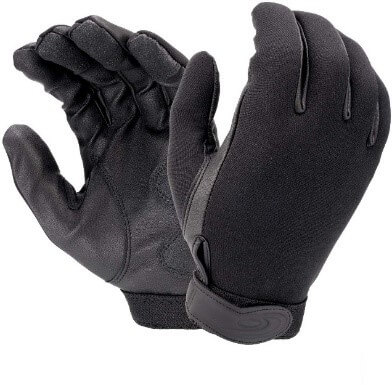 Hatch NS430 Specialist All-Weather ShootingDuty Glove