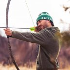 Best Hunting Arrows