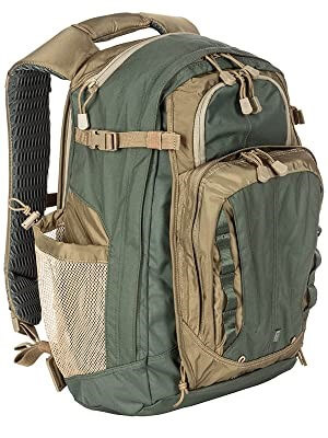 5.11 Tactical COVRT18 Backpack