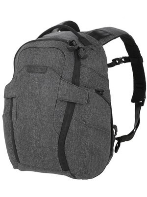 Maxpedition Entity 21 CCW EDC Backpack