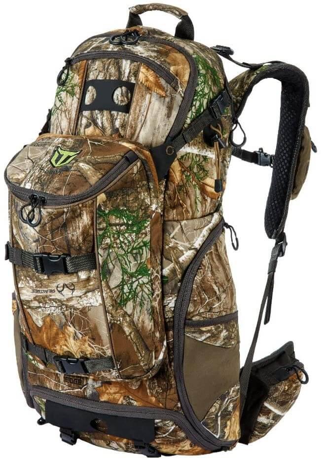 TideWe Large Hunting Backpack