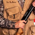 The Best Heated Vest for Hunting: Top 5 Picks for 2021